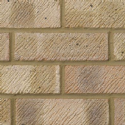 Hanson LBC Brecken Grey Brick